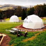 Dome-shaped tent Event dome dome-shaped tent Event dome marquee outdoor events pop up tent Stage marquee for sale