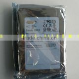 "Hard Drive---ST500NM0001 For Seagate/Dell 500GB/ 7.2K /3.5""/ SAS"
