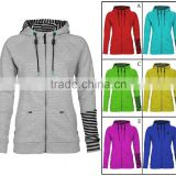 Latest Fleece Hoodies - New Fashion Hoodies sublimation style 2014/2015