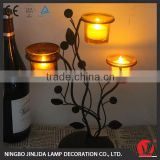Wholesale china products dancing flame led candle