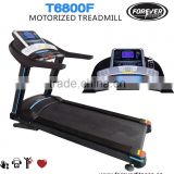2015 treadmill fitness equipment professional