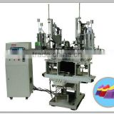 4 Axis Broom Brush Tufting Machine, VIP-4A2H003