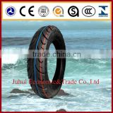 chinese motorcycle tire price