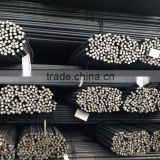 JIS or EN Standard Equal and Unequal A36, SS400, S235JR Hot Dipped Gi Angle Steel, Steel Angle, Steel Angle Bar