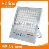 100W led floodlight with slim body ip66 60degree 8degree outdoor spotlight 100W led floodlight                                                                                                         Supplier's Choice