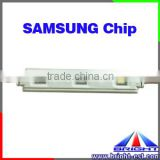 12V 5630 led module 5630 smd led module, 1.2Watt 5730 led module for channel letters and box signs