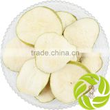 Organic hot selling dried slimming fruit tea sugar free fruit weight loss tea Slimming herbal tea