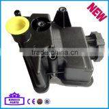 Good quality power steering pump for mercedes benz sprinter parts
