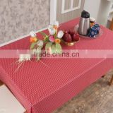 Wholesale printing table cloth factory,table cleaning cloth,cheap table cloth, bamboo table cloth