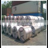SGCH DX51+Z thickness 0.13mm-2.0mm,width 914mm/Alibaba china supplier 2015 new products Galvanized steel coil z275 Best sell