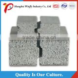 Energy Saving Fireproof Houses Sound Insulated Eps Cement Sandwich Panel                                                                         Quality Choice