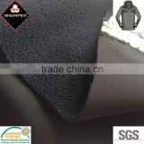 TPU film Laminated Spandex Fabric