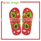 ladies flat slipper designs,latest designs fashion basic outdoor beach slipper,ladies flat slipper