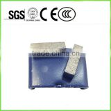 Pads Abrasive Disc Diamond Floor Tools for Marble Concrete Granite
