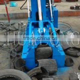 used tire cutting machine for sale