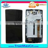 For LG G Flex 2 H950 H955 New Full LCD Display Panel Touch Screen Digitizer Glass Assembly