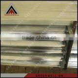 New wholesale cost price plaster corner bead                                                                         Quality Choice