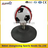 Adjustabe Kick Solo Soccer &football Trainer of Soccer Training Equipment                                                                         Quality Choice