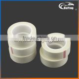 H Class Glass Cloth Adhesive Tape Used For Multual Inductor/Motor/Transformer