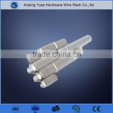 Stainless steel 5 micron cartridge filter/Oil filter
