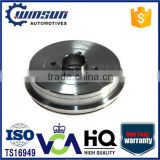 8200243735 Dacia Logan brake drum car spare` parts