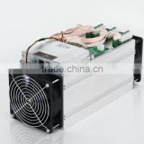 DIHAO 2016 hot selling fastest bitcoin asic miner antminer s9 14th/s 1400w with 1387chips in stock