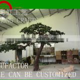 Artificial pine tree/artificial cedar tree/Artificial pines