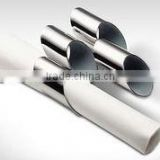 stainless steel crown shaped napkin ring for wedding or hotel