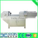 Meat Processing Equipment Automatic Frozen Meat Slicer Machine                                                                         Quality Choice