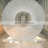 Good Qulity Hot Rolled Steel Coil/hot rolled steel coil low price/sph590 forming high strength hot rolled steel coil