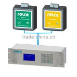 Battery Discharge Tester for Lead Acid