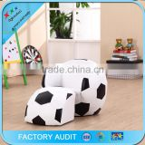 Baby Furniture For Nursery Ball Shape Sofa