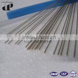 5%,10%,15%,20%,25%,30%,35%,40%, 45% cadium free silver brazing rods                                                                         Quality Choice