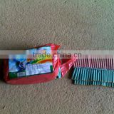 Tom thumb loud sound firecrackers for malaysia and brunei