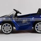 hot sale electric ride on cars for baby factory price