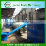 good quality rotary drum kiln dryer machine & industrial roatry dryer machine for sawdust, wood shaving, chips, etc.