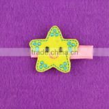 dress bulk grosgrain ribbon hair bow clip