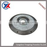 Insert Bearing Housing ,Investment casting precision bearing housing,Bearing Manufacturer High Quality High Speed Long Life Low