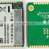 rf wireless transmitter module receiving module cdma 1x mc8332