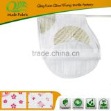 Hot Selling!!!China Manufacturer Double Layers Muslin Baby Breathable Swaddle Blanket By Trade Assurance