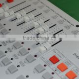 CE RoHS DMX512 240 lighting controller dmx stage lighting controller led lighting controller