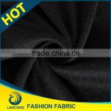 2015 Top quality Garment making use for garment High Quality lint roller paper fabric