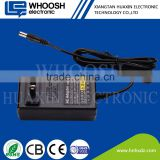 12v 1a ac dc power adapter with jack adapter wall mounted power supply 220v to 12v