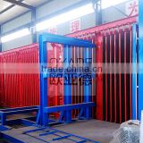 Factory wholesale cheap price production line for EPS sandwich panel board construction building use