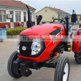 woow!!!used front end loader farm tractor for sale price list from $3000-$5000