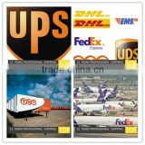 shipping agent in Guangzhou Air cargo freight China to India