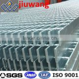 Steel Grating Prices(Quality Products Made In China, Construction Material Manufacture Sales