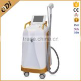 808nm Diode Laser Equipment Laser Hair Removal Clinic For White Hair Chin & Lip Hair Removal
