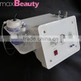 M-D3 Multifunctional skin SPA system portable microdermabrasion diamond dermabrasion water oxygen spray for facial care