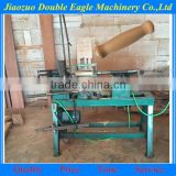 automatic paint brush wooden handle making machine
